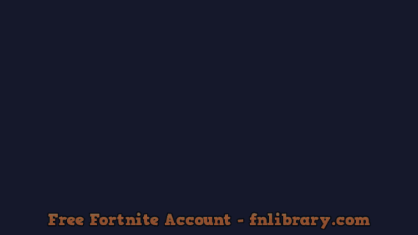 STACKED ACCOUNT W/ 84 SKINS (INSTANT DELIVERY)